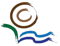 Brewongle Environmental Education Centre logo
